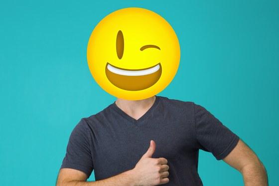 emoji-face-man